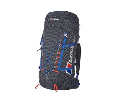 Рюкзак Berghaus Expedition Light 80