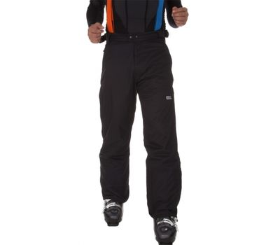 Лыжные штаны Nord Blanc Wanted Snowsports