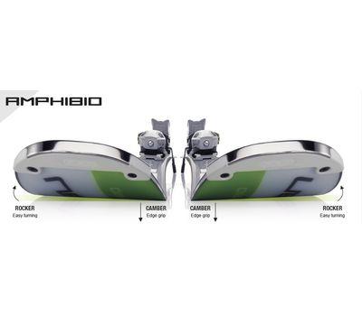 AMPHIBIO 78 TI F ELX 11.0