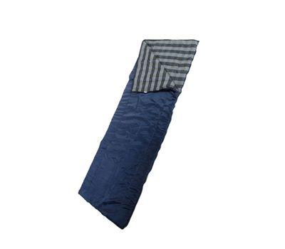 Спальник TREKKER, одеяло