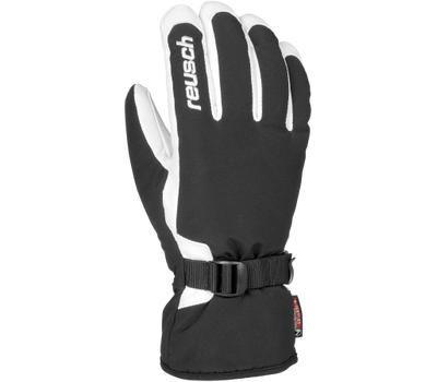 Лыжные перчатки Reusch Alagna R-TEX XT
