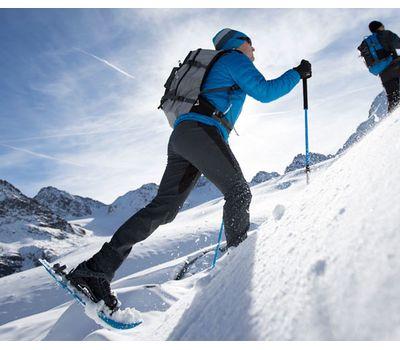 Снегоступы муж Blade Snowshoes