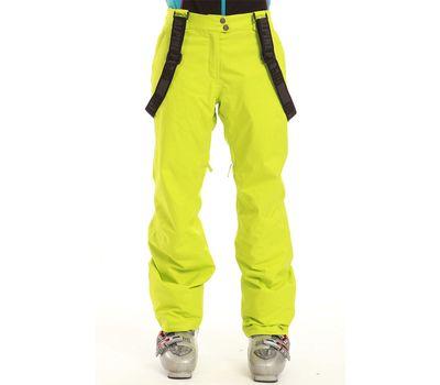 Лыжные штаны женские  Alpine Pro Orazio