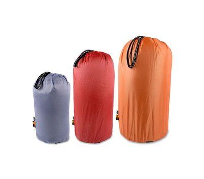 Комплект чехлов Stuff Sack Multipack