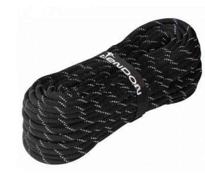 Веревка статическая Tendon Static48 10 мм