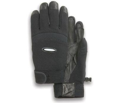 Перчатки Seirus