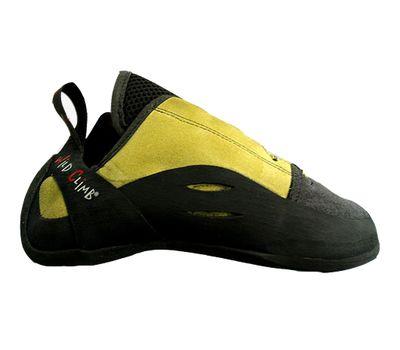Скальные туфли Kik