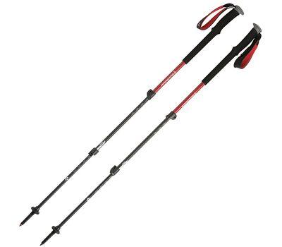 Треккинговые палки TRAIL Trek Poles