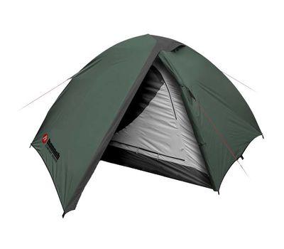 Палатка Troll thyme