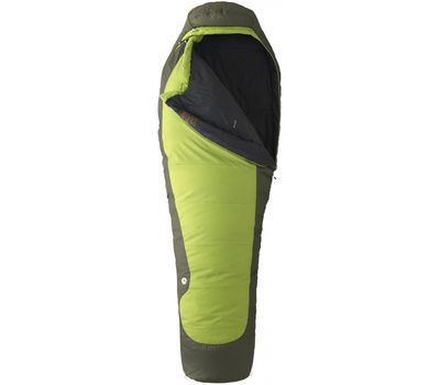 Спальник Marmot Trestles 30 regular Left