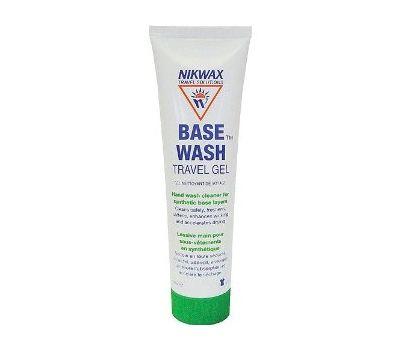 Средство для стирки Base Wash Travel gel 100 ml