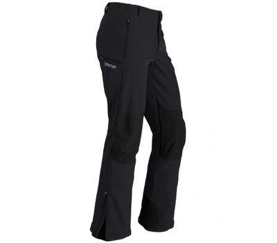 Горнолыжные брюки Marmot Blackcomb Pant