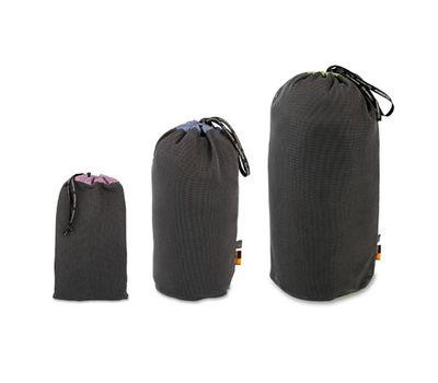 Комплект чехлов Mesh Stuff Sack Multipack