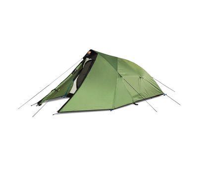 Палатка Trisar 3