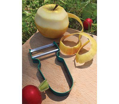 Чистелка для овощей и фруктов