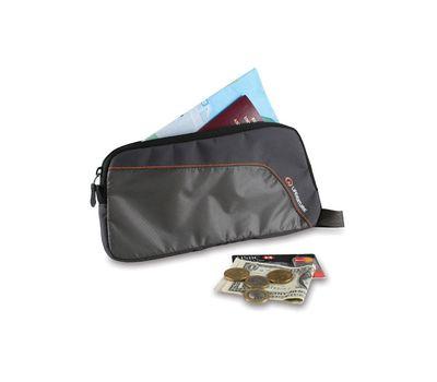 Кошелек для документов Ultralight Document Wallet