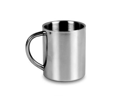 Кружка SS Camping Mug