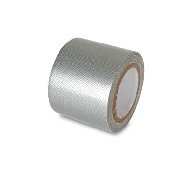 Лента Duct Tape