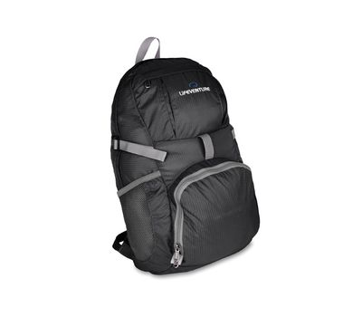 Рюкзак Lifeventure Packable