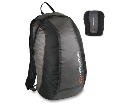 Рюкзак Lifeventure Ultralite Packable Daysack