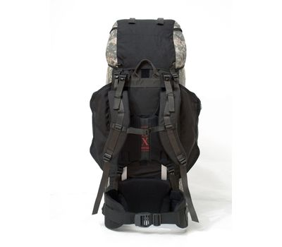 Рюкзак Bison 100