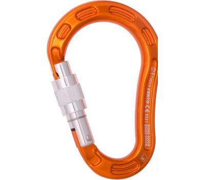 Карабин Vento «Косой» с муфтой keylock