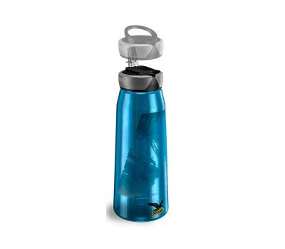 Фляга RUNNER BOTTLE 1л