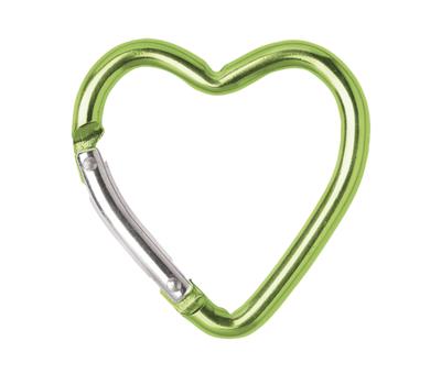 Карабин сувенирный Heart 1702/0530