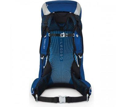 Рюкзак Exos 38 MD