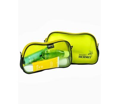 Косметичка Visual-Toiletry Bag