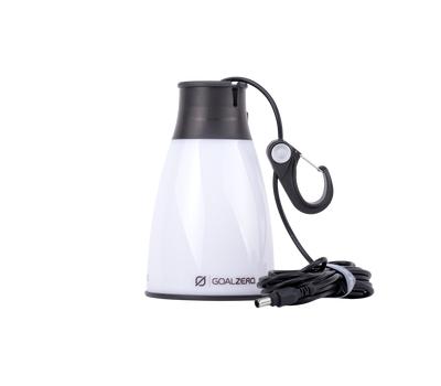 Светодиодная лампа Light-a-Life