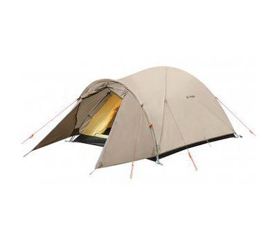 Палатка Campo Compact  XT 2P