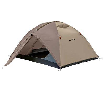 Палатка Vaude Campo Grande 3-4 P