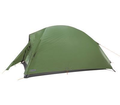 Палатка Vaude Hogan Ultralight 2P