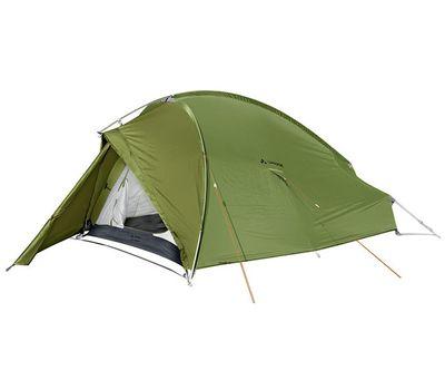 Палатка Taurus 2P