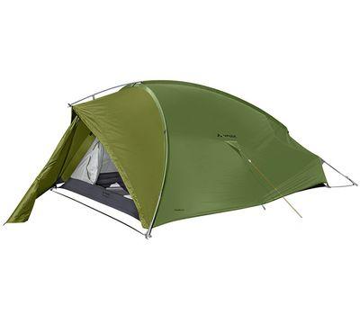 Палатка Taurus 3P