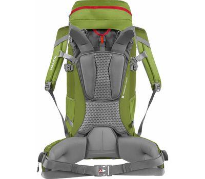 Рюкзак Astrum 60+10 M/L
