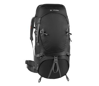 Рюкзак Astrum 70+10 XL