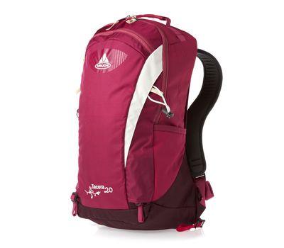 Рюкзак Tacora 20