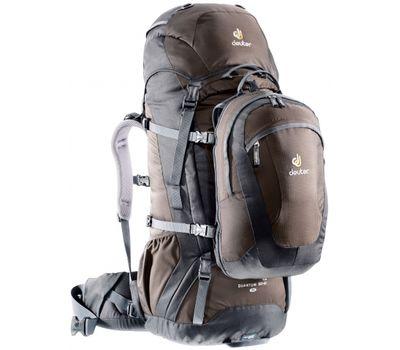Рюкзак Quantum 55+10 SL
