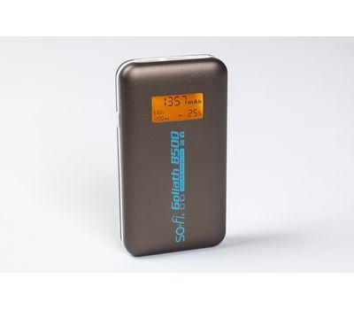 Зарядное устройство Goliath 8500