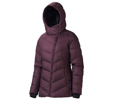 Куртка Marmot Carina Jacket