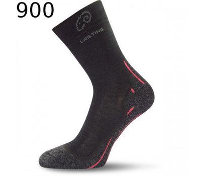 Носки WHI 900