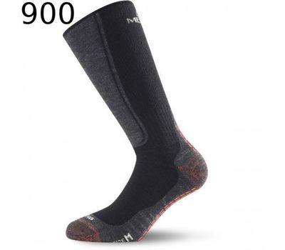 Носки WSM 900