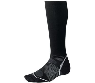 Носки PhD Ski Graduated Compression Ultra Light
