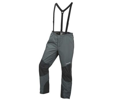 Брюки Flux Pants Regular Leg