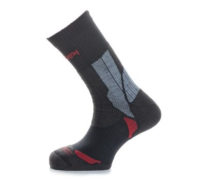 Носки Trekking Bioceramic