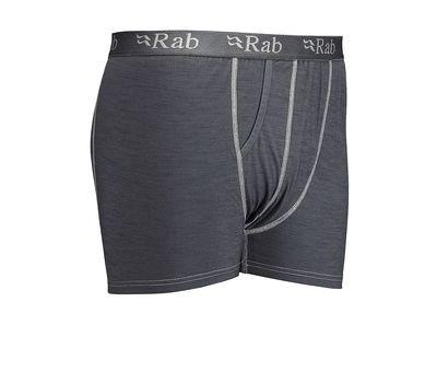 Шорты Rab MeCo 120 Boxer