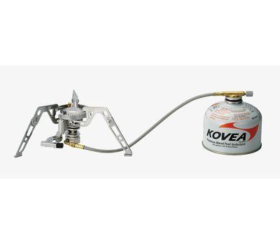 Горелка газовая KB-0211L Moonwalker