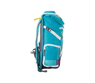 Рюкзак OGIO X-Train pack